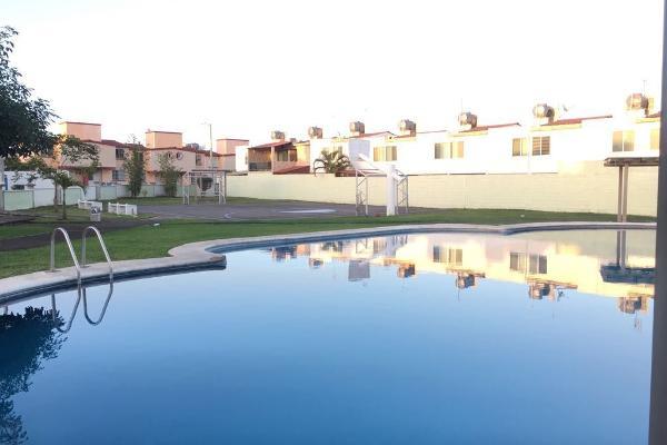 Foto de casa en venta en  , las bajadas, veracruz, veracruz de ignacio de la llave, 4595031 No. 10