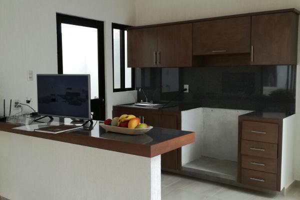 Foto de casa en venta en  , las bajadas, veracruz, veracruz de ignacio de la llave, 6140903 No. 03