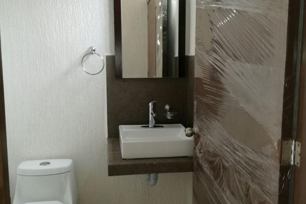 Foto de casa en venta en  , las bajadas, veracruz, veracruz de ignacio de la llave, 6140903 No. 05