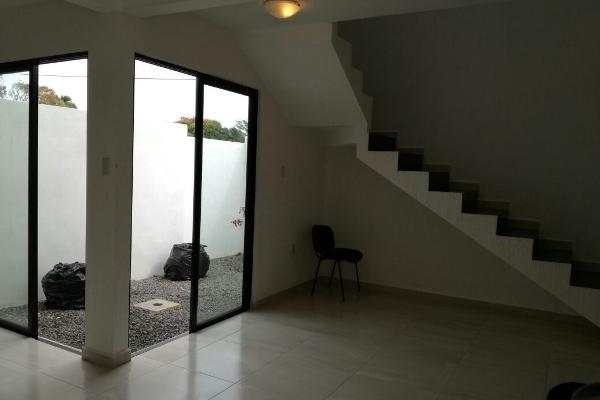 Foto de casa en venta en  , las bajadas, veracruz, veracruz de ignacio de la llave, 6140903 No. 06
