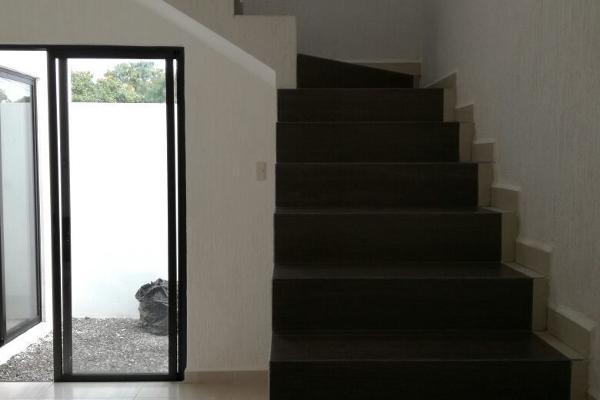 Foto de casa en venta en  , las bajadas, veracruz, veracruz de ignacio de la llave, 6140903 No. 07