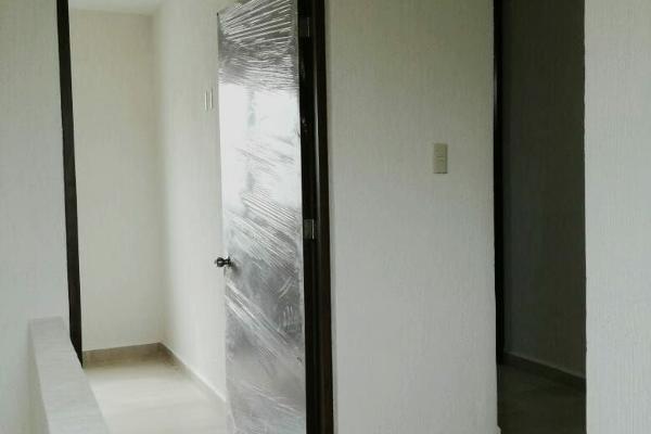 Foto de casa en venta en  , las bajadas, veracruz, veracruz de ignacio de la llave, 6140903 No. 11