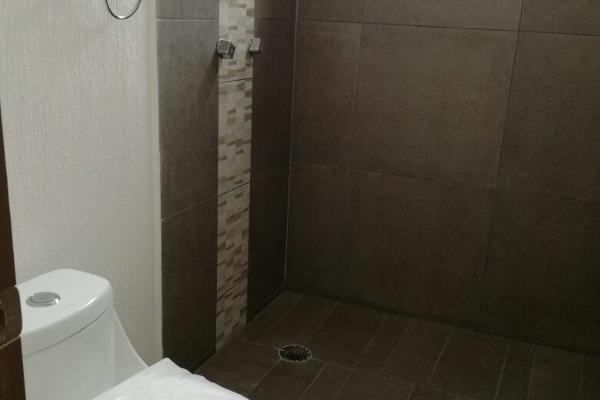 Foto de casa en venta en  , las bajadas, veracruz, veracruz de ignacio de la llave, 6140903 No. 18