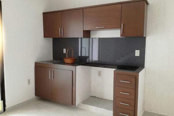 Foto de casa en venta en  , las bajadas, veracruz, veracruz de ignacio de la llave, 6140903 No. 21