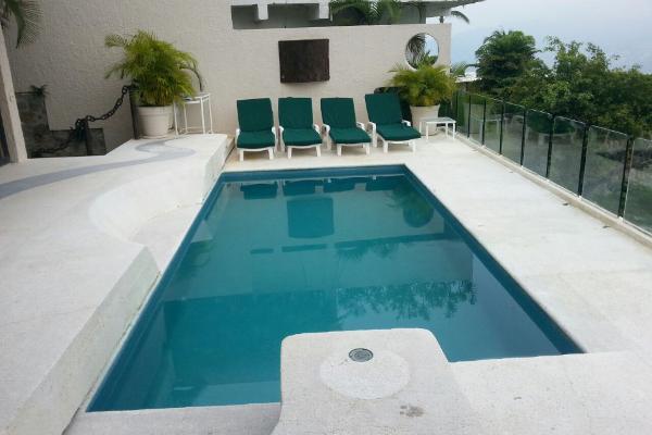 Foto de casa en venta en  , las brisas 1, acapulco de juárez, guerrero, 2638538 No. 03