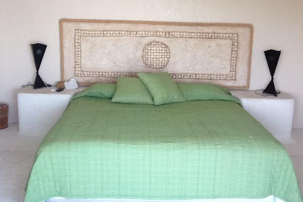 Foto de casa en venta en  , las brisas 1, acapulco de juárez, guerrero, 2638538 No. 06