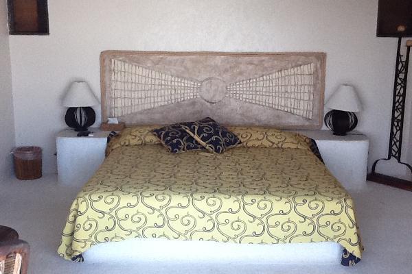 Foto de casa en venta en  , las brisas 1, acapulco de juárez, guerrero, 2638538 No. 07