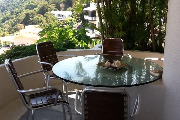 Foto de casa en venta en  , las brisas 1, acapulco de juárez, guerrero, 2638538 No. 11