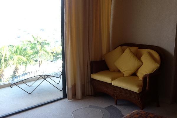 Foto de casa en venta en  , las brisas 1, acapulco de juárez, guerrero, 2638538 No. 12