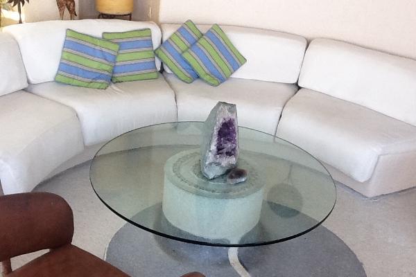 Foto de casa en venta en  , las brisas 1, acapulco de juárez, guerrero, 2638538 No. 13