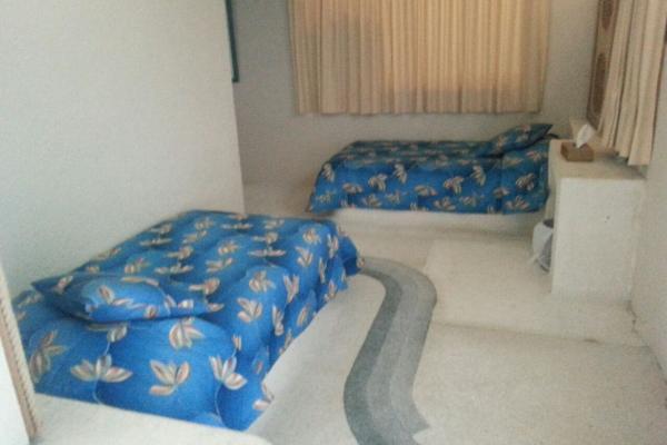 Foto de casa en venta en  , las brisas 1, acapulco de juárez, guerrero, 2638538 No. 15