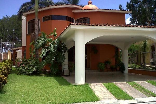 Casa en las brisas en venta en id 3421467 for Inmobiliaria 3 casas