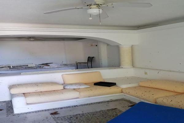 Foto de casa en venta en  , las brisas 10 sector, monterrey, nuevo león, 7989223 No. 02