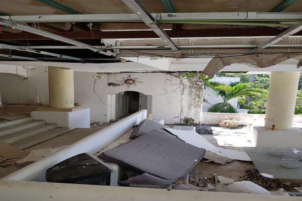 Foto de casa en venta en  , las brisas 10 sector, monterrey, nuevo león, 7989223 No. 04