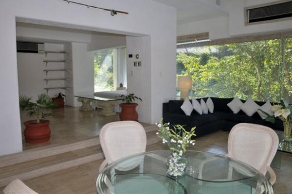 Foto de rancho en renta en  , las brisas 2, acapulco de juárez, guerrero, 2639295 No. 06