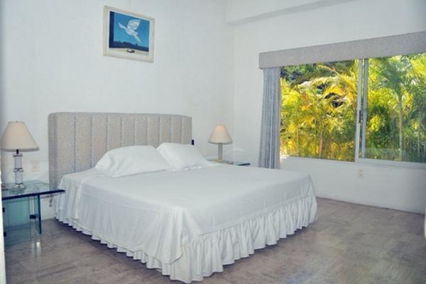 Foto de rancho en renta en  , las brisas 2, acapulco de juárez, guerrero, 2639295 No. 08