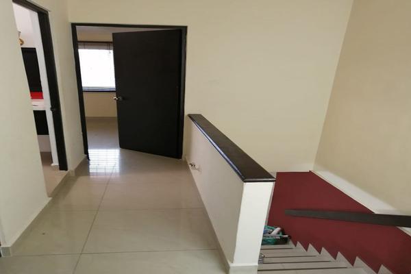 Foto de casa en renta en  , las brisas 4, 5, 6 sector, monterrey, nuevo león, 0 No. 01
