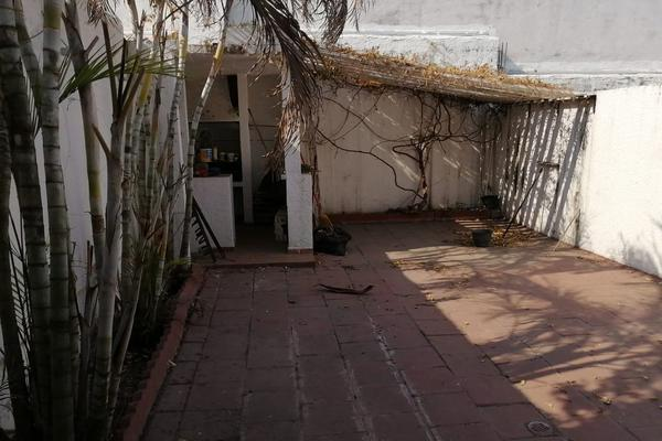 Foto de casa en renta en  , las brisas 4, 5, 6 sector, monterrey, nuevo león, 0 No. 10