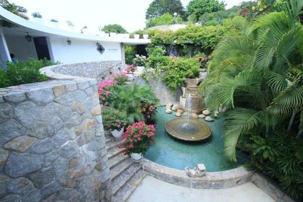 Foto de casa en renta en  , rinconada de las brisas, acapulco de juárez, guerrero, 13350825 No. 02