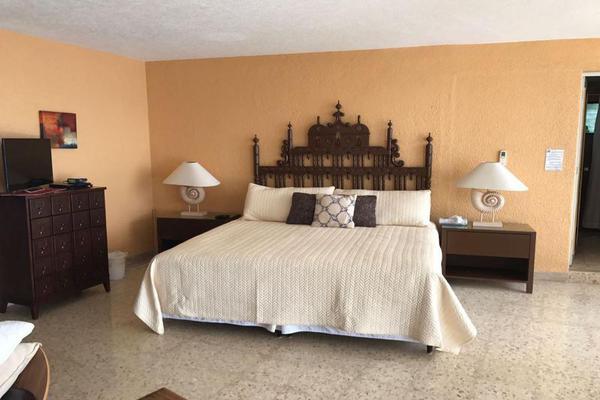 Foto de casa en renta en  , las brisas, acapulco de juárez, guerrero, 0 No. 03