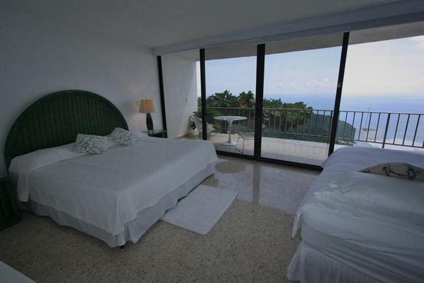 Foto de casa en renta en  , las brisas, acapulco de juárez, guerrero, 0 No. 04