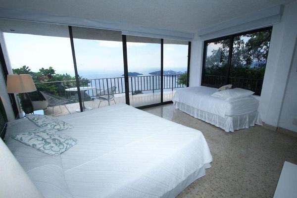 Foto de casa en renta en  , rinconada de las brisas, acapulco de juárez, guerrero, 13350825 No. 05