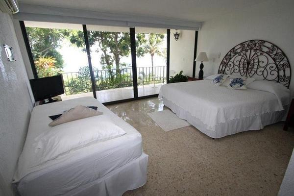 Foto de casa en renta en  , las brisas, acapulco de juárez, guerrero, 0 No. 06