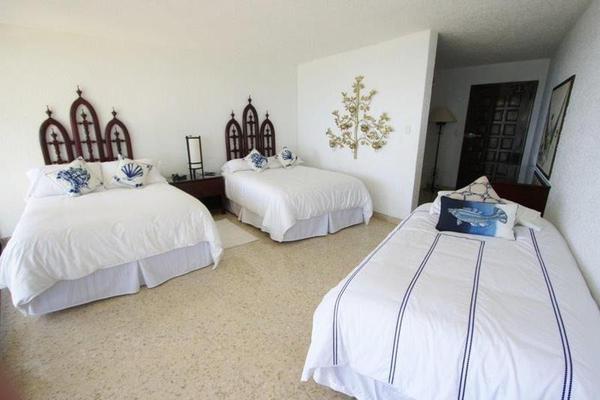 Foto de casa en renta en  , las brisas, acapulco de juárez, guerrero, 0 No. 07