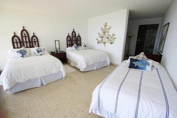 Foto de casa en renta en  , rinconada de las brisas, acapulco de juárez, guerrero, 13350825 No. 07