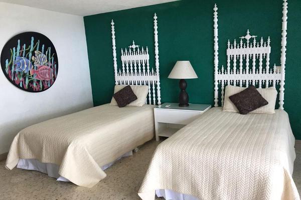 Foto de casa en renta en  , las brisas, acapulco de juárez, guerrero, 0 No. 08