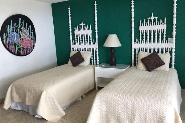 Foto de casa en renta en  , rinconada de las brisas, acapulco de juárez, guerrero, 13350825 No. 08