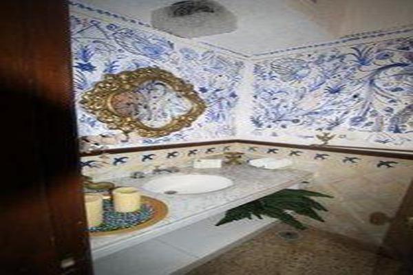 Foto de casa en renta en  , las brisas, acapulco de juárez, guerrero, 0 No. 09