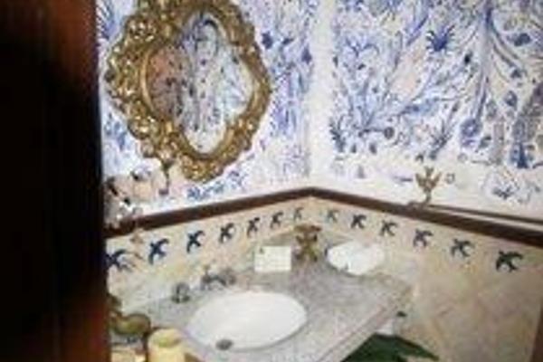 Foto de casa en renta en  , rinconada de las brisas, acapulco de juárez, guerrero, 13350825 No. 09