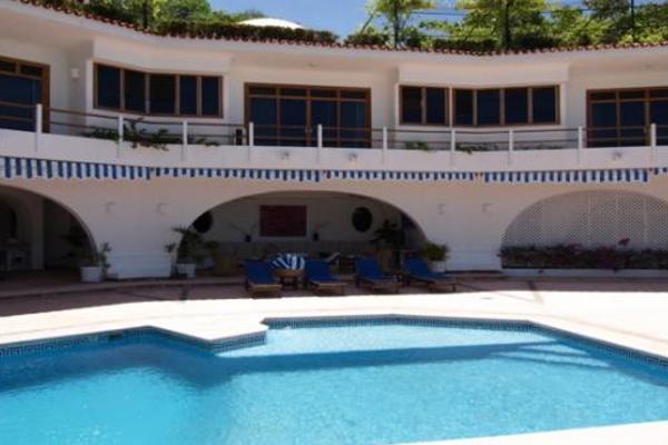 Foto de casa en renta en  , las brisas, acapulco de juárez, guerrero, 2622272 No. 03