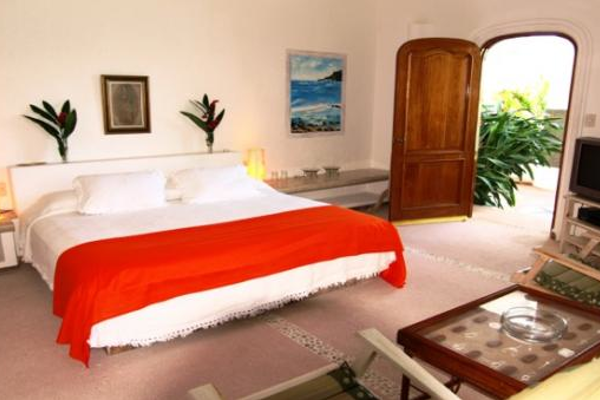 Foto de casa en renta en  , las brisas, acapulco de juárez, guerrero, 2622272 No. 08