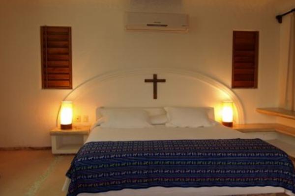 Foto de casa en renta en  , las brisas, acapulco de juárez, guerrero, 2622272 No. 09