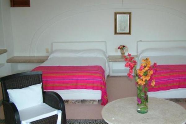 Foto de casa en renta en  , las brisas, acapulco de juárez, guerrero, 2622272 No. 13