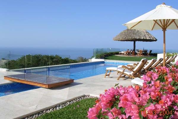 Foto de casa en venta en  , las brisas, acapulco de juárez, guerrero, 2622687 No. 01