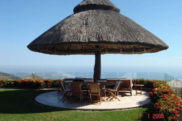 Foto de casa en venta en  , las brisas, acapulco de juárez, guerrero, 2622687 No. 04