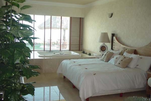 Foto de casa en venta en  , las brisas, acapulco de juárez, guerrero, 2622687 No. 05