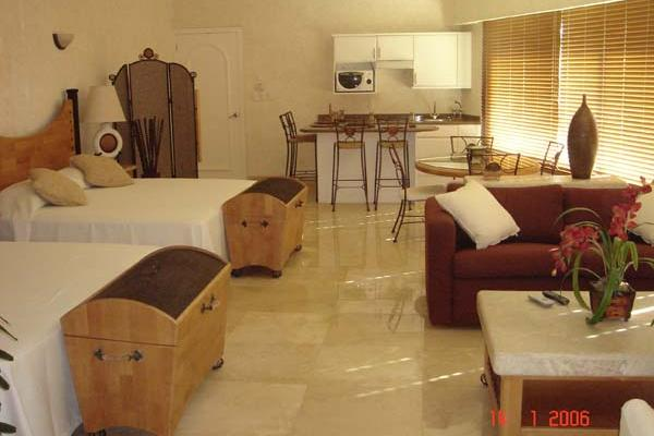 Foto de casa en venta en  , las brisas, acapulco de juárez, guerrero, 2622687 No. 07