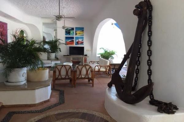 Foto de casa en venta en  , las brisas, acapulco de juárez, guerrero, 2627731 No. 04
