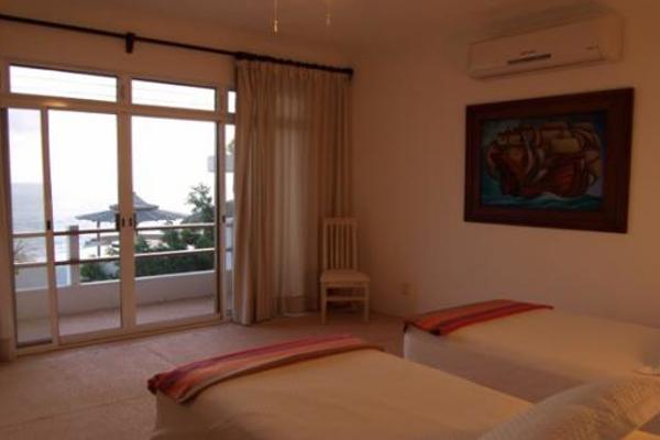 Foto de casa en venta en  , las brisas, acapulco de juárez, guerrero, 2627731 No. 10