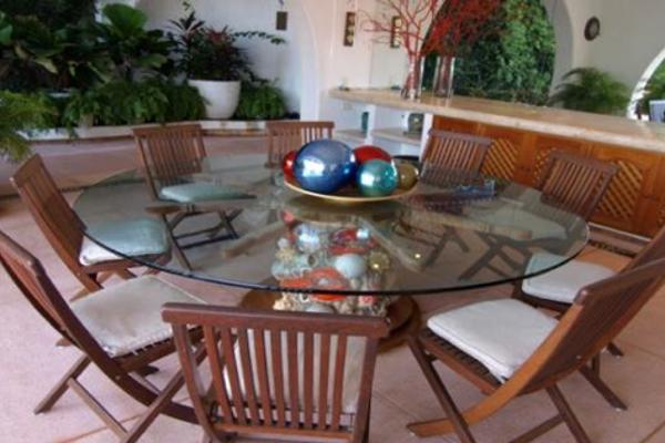Foto de casa en venta en  , las brisas, acapulco de juárez, guerrero, 2627731 No. 11