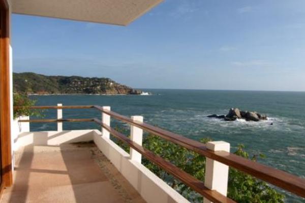 Foto de casa en venta en  , las brisas, acapulco de juárez, guerrero, 2627731 No. 12