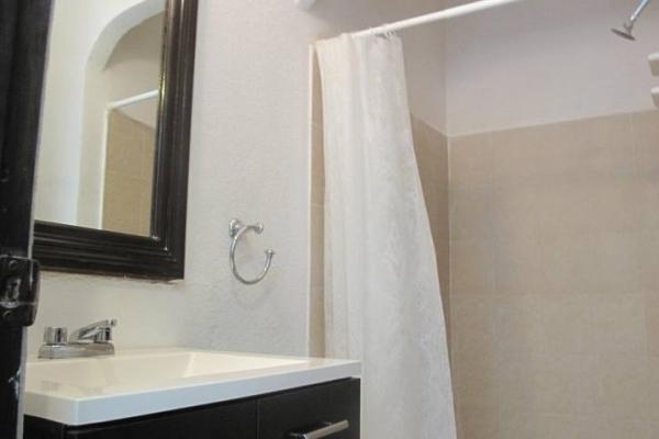 Foto de casa en renta en  , las brisas, acapulco de juárez, guerrero, 2638162 No. 10