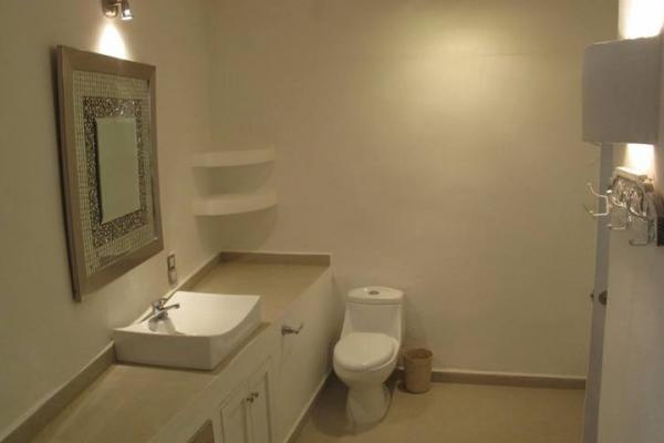Foto de casa en renta en  , las brisas, acapulco de juárez, guerrero, 2638162 No. 16