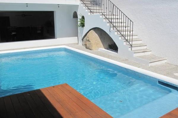 Foto de casa en renta en  , las brisas, acapulco de juárez, guerrero, 2638162 No. 22