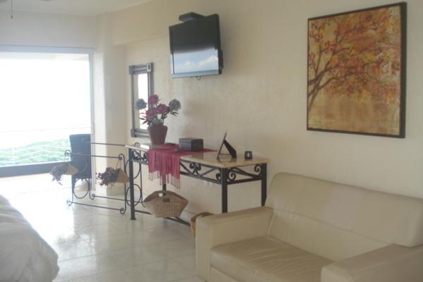 Foto de departamento en venta en  , las brisas, acapulco de juárez, guerrero, 2717789 No. 04