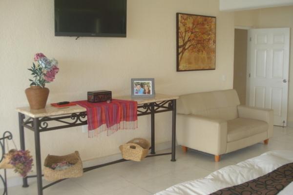 Foto de departamento en venta en  , las brisas, acapulco de juárez, guerrero, 2717789 No. 09
